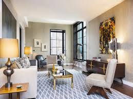 5 newly constructed luxury homes you u0027ll love sotheby u0027s art of living