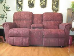 Furniture Lazy Boy Sofa Reviews by Sofas Center Power Recliner Sofa Reclining Parts Fabric With
