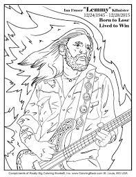african american activists coloring pages coloring home