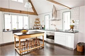 modern rustic kitchen design kitchen design 2016 with white modern rustic idea white rustic
