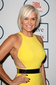 how did yolonda foster contract lyme desease real housewife yolanda foster suffering from severe lyme disease