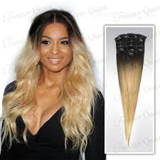 cheap extensions human hair extensions for cheap trendy hairstyles in the usa