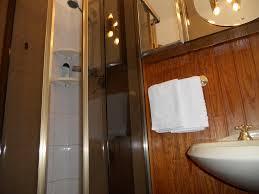 al centro storico apartment inr 10000 bergamo italy hotels