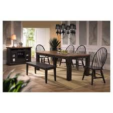 captain chairs for dining room windsor chairs you u0027ll love wayfair