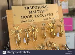 door handles modern door knockers front summer unique