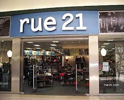 what time does rue21 open on black friday rue21 salaries glassdoor
