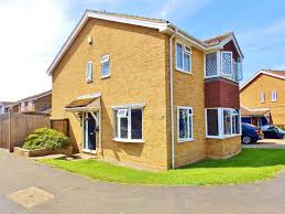 property details for eastbourne east sussex bn23 8ht open