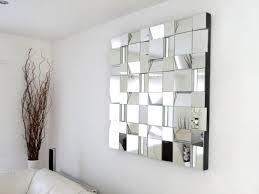 contemporary wall bedroom modern wall decoration ideas modern wall decor ideas for