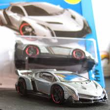 lamborghini veneno hotwheels 2015 wheels lamborghini veneno grey hw workshop athar