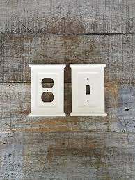 best 25 light switch covers ideas on pinterest wall light with
