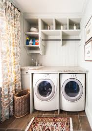 Laundry Room Decorations For The Wall by Stackable Laundry Room Google Search Doubledown Villa