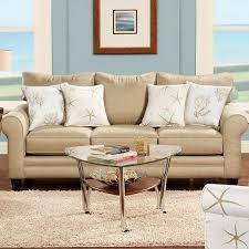 Linen Sleeper Sofa Fusion Vibrant Linen Sofa Us Open Loop Pinterest Sleeper
