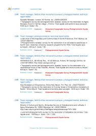 essay on investment banking world civilization homework help