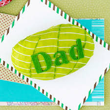 Personalized Paper Weight Gifts Father U0027s Day Gifts Kids Can Make Fabric Scraps And Scissors