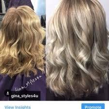 hair burst complaints the cutting edge tanning loft 15 reviews hair salons 22 s