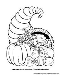 thanksgiving coloring pages happy thanksgiving pictures