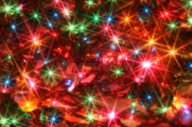 blurred twinkling lights stock photography image 6061832