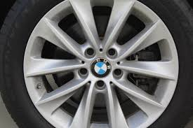 bmw tire protection plan worth 2015 bmw x3 xdrive28i nc concord gastonia rock hill sc