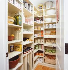 Kitchen Cabinet Pantry Ideas Kitchen Cabinet Pantry Cabinet Doors Pantry Storage Cabinet