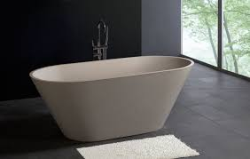 strong free standing bath tubs u2014 rmrwoods house differences