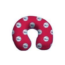 Oklahoma Travel Pillows images Nba travel pillows pegasus sports shop jpg