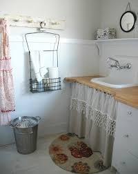 69 best shower caddies images on pinterest shower caddies