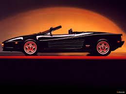 ferrari background картинки по запросу dodge viper poster car art pinterest
