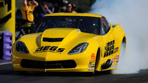Jegs Online Jegs Com Plugfones Named Co Presenting Sponsors Of Pro Mod Racing