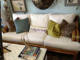 Sofa Bamboo Furniture 19 Best Bamboo Furniture Images On Pinterest Bamboo Crafts