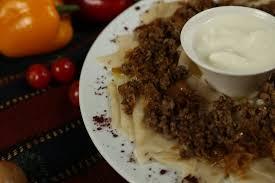 cuisine azerbaidjan azerbaijan cuisine xangal picture of cay evi 145 baku tripadvisor