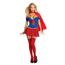 Superhero Halloween Costumes Women Cheap Superhero Costumes Aliexpress