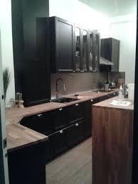 cuisine noir mat ikea cuisine noir mat ikea superb cuisine 4 cuisine creil cethosia me