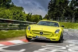 Fastest Sports Cars Under 50k The Top 10 High Performance Electric Vehicles Autobytel Com