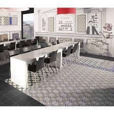 comptoir ciment cuisine carrelage cuisine imitation carreau ciment of carrelage exterieur