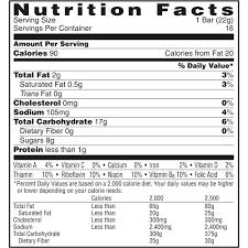 kellogg u0027s rice krispies treats crispy marshmallow squares 0 78oz