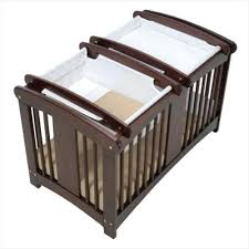 crib changing table combo picturesque baby relax convertible crib also changing table medium