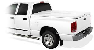 are truck bed covers select cap exterior options a r e truck caps and tonneau covers