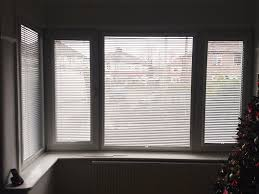 perfect fit blinds jola blinds