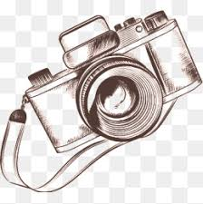 camera png vectors psd and icons for free download pngtree