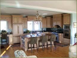Superior Kitchen Cabinets Ct Ideas Cabinet Outlet And Superior Kitchen Kitchen Cabinet