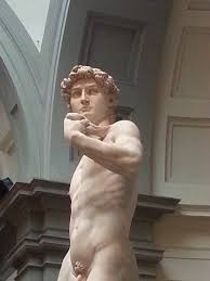 michelangelo u0027s david many u0026 wondrous