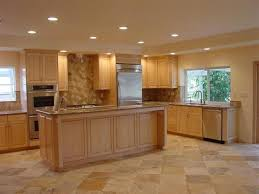 what color goes best with maple cabinets maple cabinets ideas on foter maple kitchen cabinets