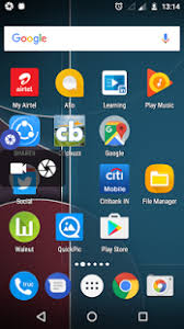 how to screenshot on android screenshot capture recorder android apps on play