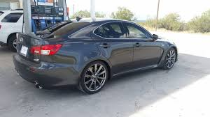 lexus owners usa welcome to club lexus is f owner roll call u0026 member introduction