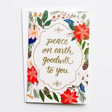 free printable christmas cards no download free printable christian birthday greeting cards elegant free