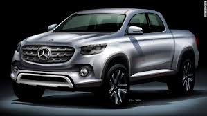 mercedes truck and mercedes to a truck mar 27 2015