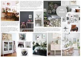 Interior Inspiration Interior Design Reflects Contemporary And Versatile Living At