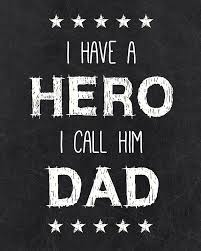 Black Fathers Day Meme - amen my dad is the most amazing man ever our family is so blessed