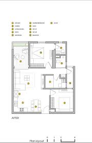normal house plans webshoz com