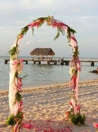 Wedding Arches Beach 44 Best Wedding Stuff Images On Pinterest Wedding Stuff Wedding